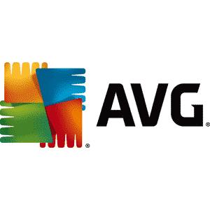 AVG Logo