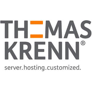 Themas Krenn Logo
