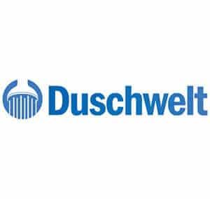 Duschwelt