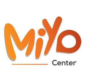 Miyo Center