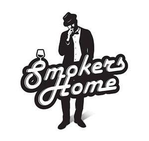 Smokers Home
